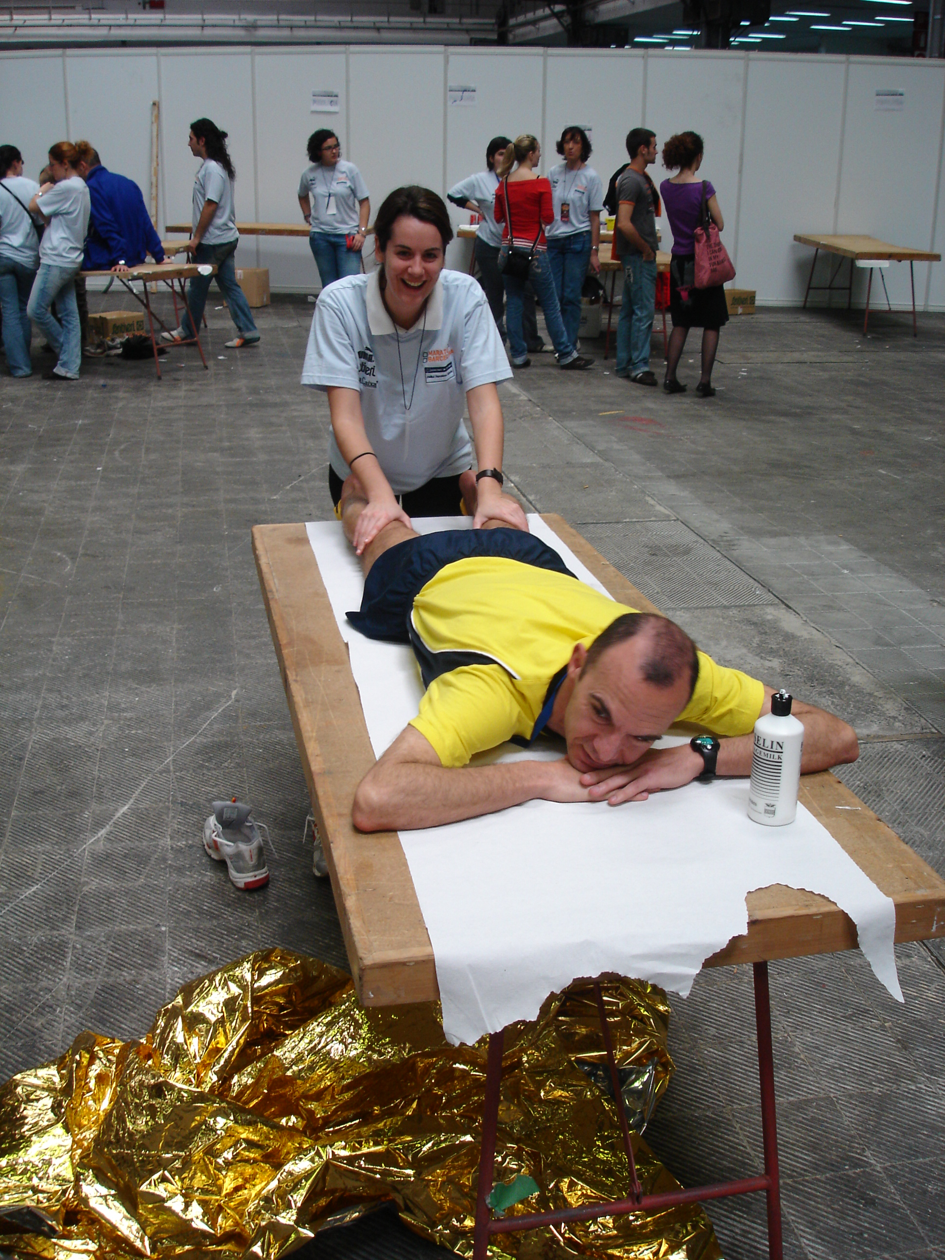 marato 2007- 1