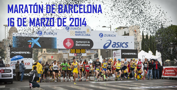 maraton 2014 1